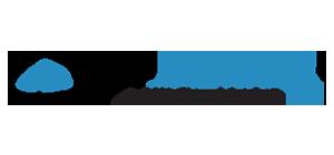 EZ Access Logo