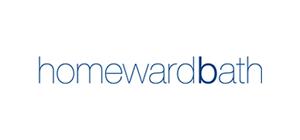 Homeward Bath Logo