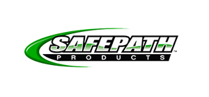 Safepth Logo