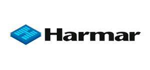 Harmar Bath Logo