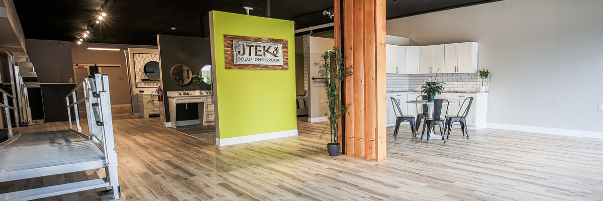 JTEK Solutions Group, LLC