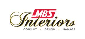 MBS Interiors